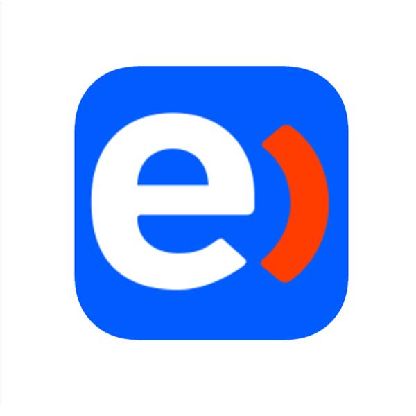 entel-1