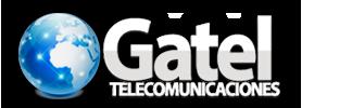 Gatel Telecomunicaciones